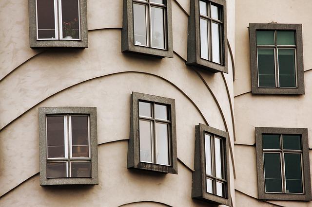 הדירה הזאת בפראג יכולה להיות שלכם