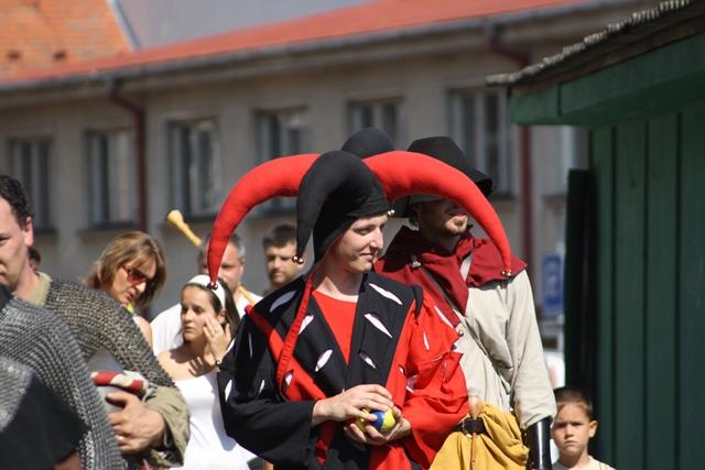 צ'כיה חוגגת 100 ואתם מוזמנים ליומולדת
