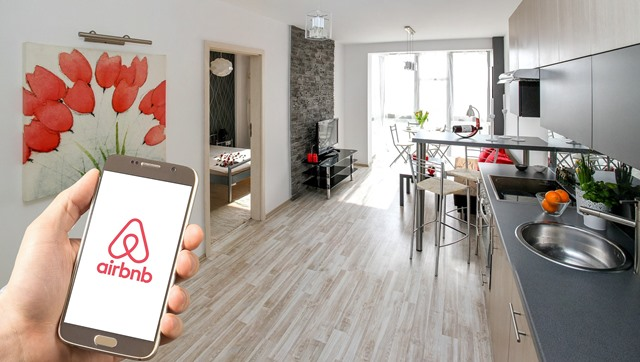 airbnb בפראג - התשואה האידיאלית