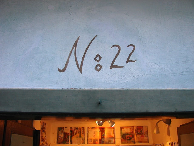 לא למכירה. הבית של פרנץ קפקא בפראג